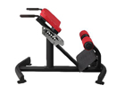BL-560 Back Extension Bench
