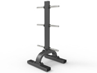 OL-600 Disc Stand